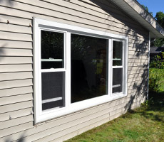 Replacement Windows Carmel IN