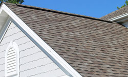 Top Quality Roofing In Indianapolis, Indiana