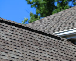 Roofing Plainfield IN
