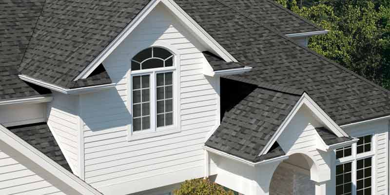 Premium Roofing Products Amp Services