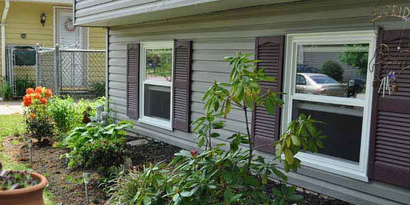 Replacement windows for Most energy efficient replacement windows
