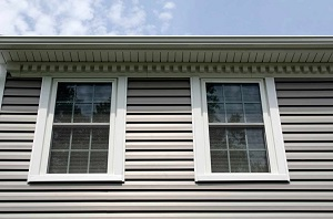 Energy Efficient Windows Lakewood OH