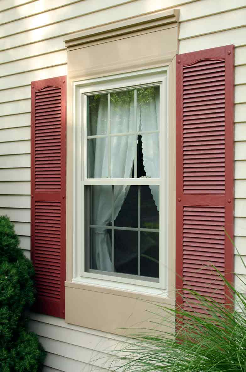 Double hung windows for Double hung window reviews