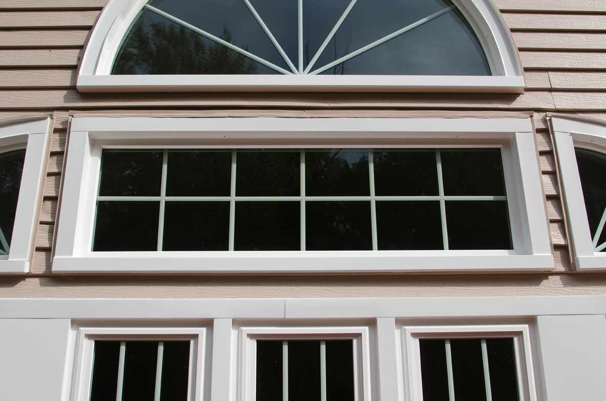 Additional window styles for Window styles photos