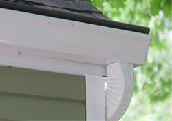 Gutter Guards Cleveland Heights OH
