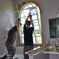 Window Installation Norwalk OH
