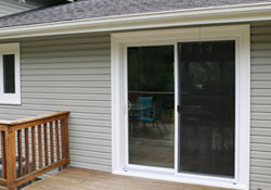 Patio Doors Elyria OH