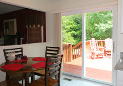 Patio Doors Lakewood OH