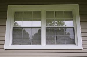 Replacement Windows Lakewood OH