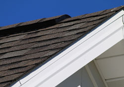 Roofing Strongsville OH