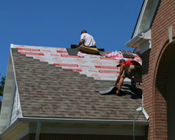 Roofing Companies Brunswick OH