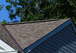 Roofing Company North Royalton OH