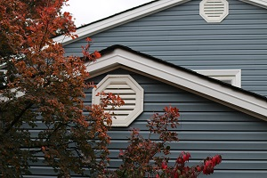 Siding Installation Cleveland OH