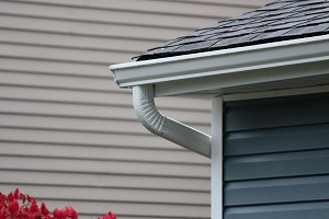 Siding Strongsville OH