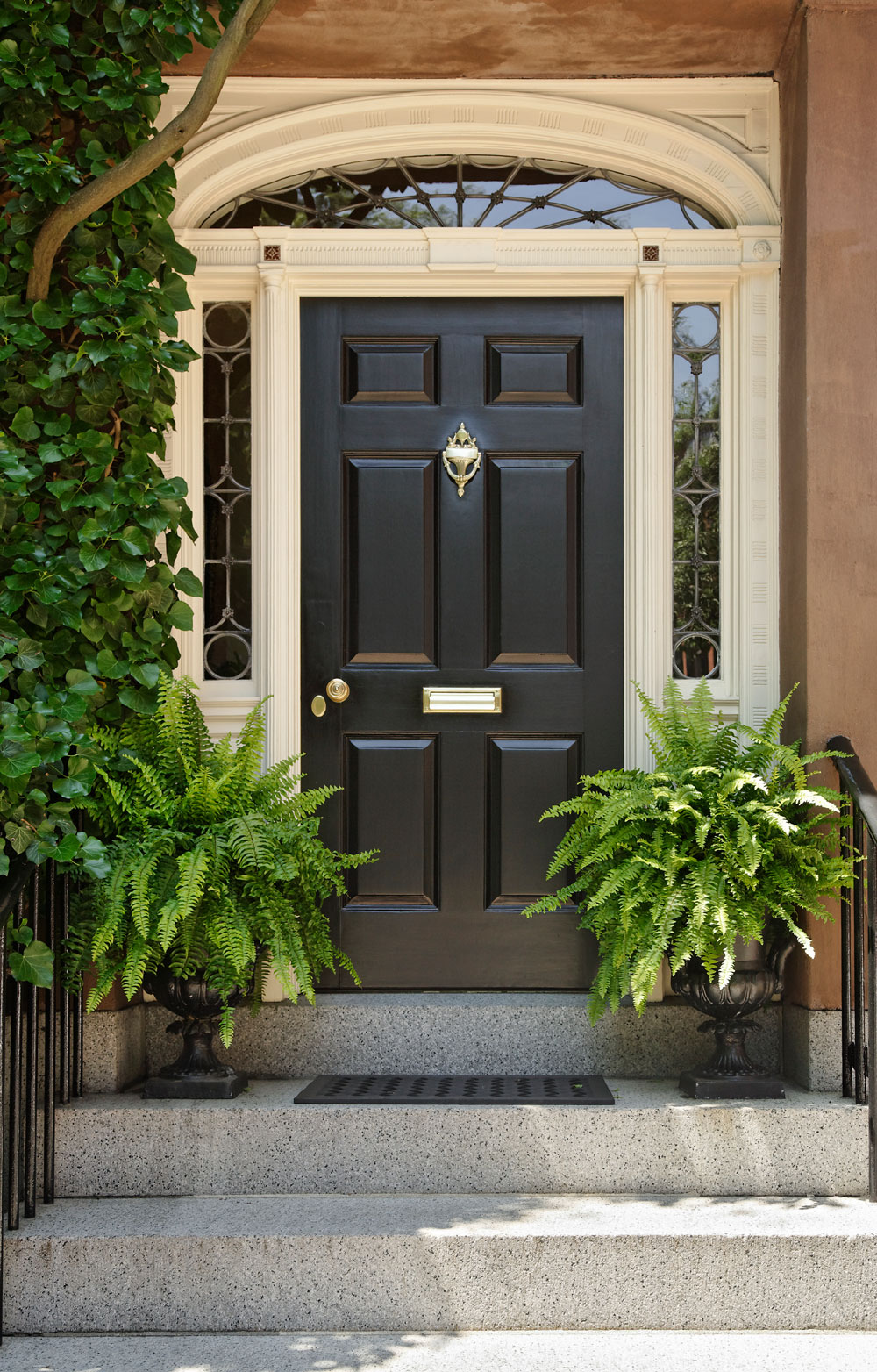 Entry Doors  The Good  The Bad  and the Right Style for You. Exterior Doors For House. Home Design Ideas