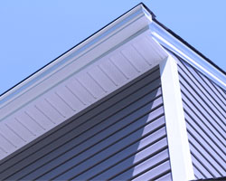 Siding Contractors North Ridgeville OH