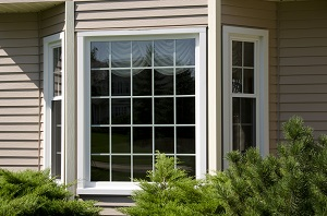 Window Companies Strongsville OH