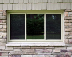 Replace Windows Lakewood OH