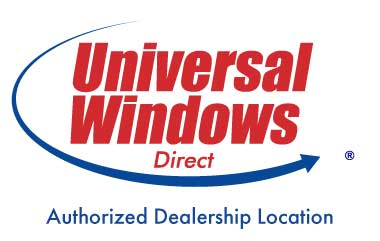 Replacement Windows Little Rock AK | Universal Windows Direct of Arkansas