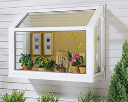 Garden Windows for homeowners in Charlotte