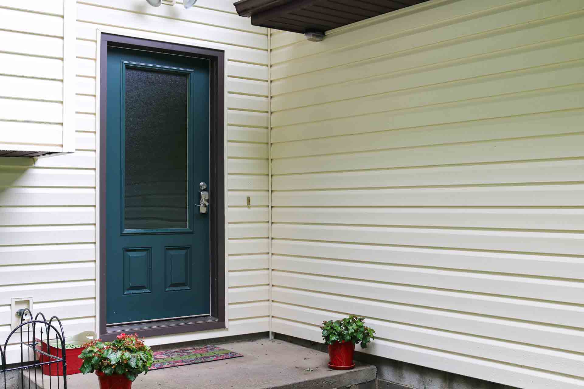 Replacement Windows Cleveland Oh Replacement Entry Doors