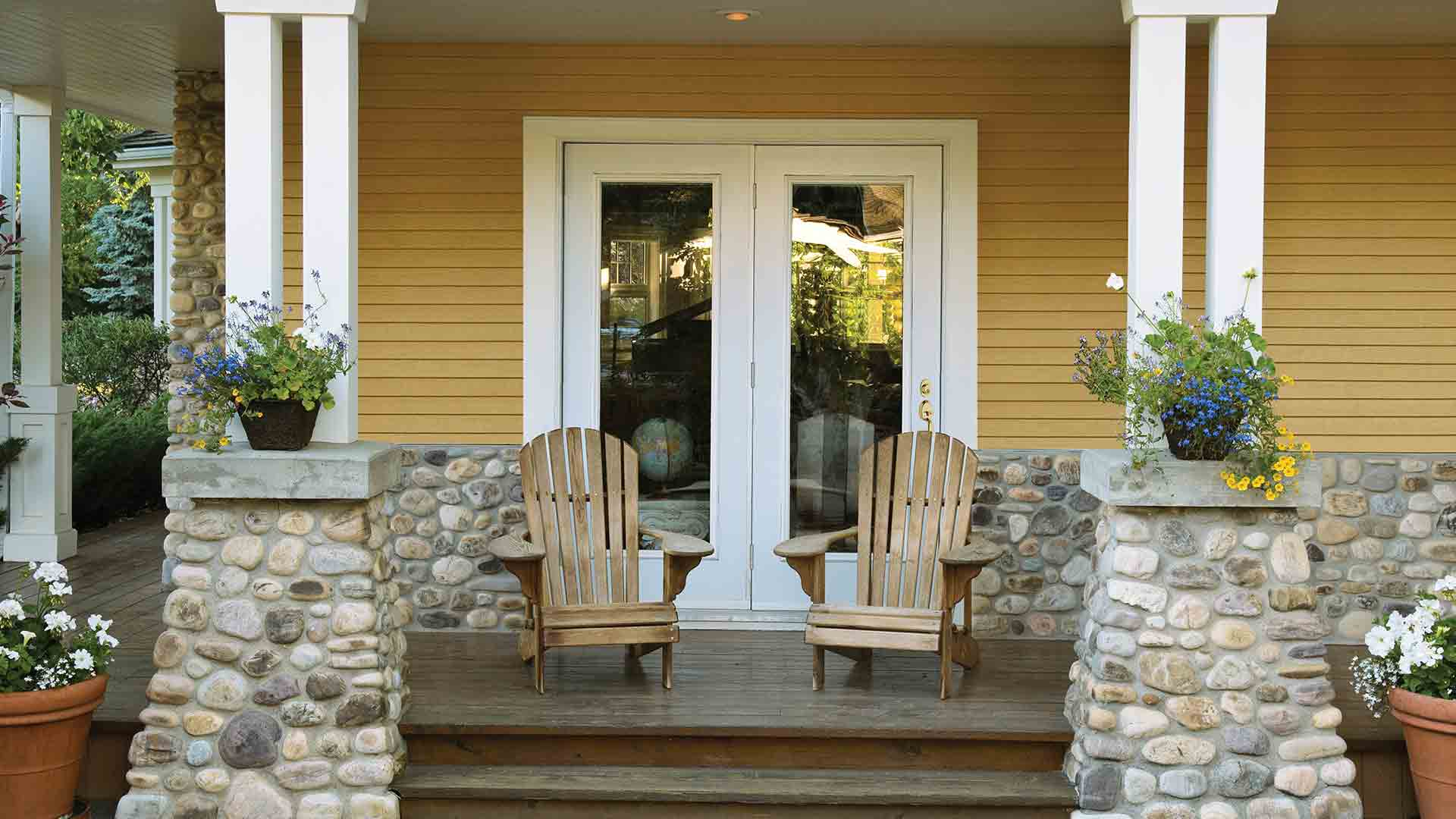 Entry Doors Front Doors Patio Doors