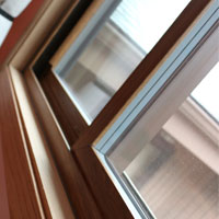 What Are The Most Energy Efficient Windows On The Market