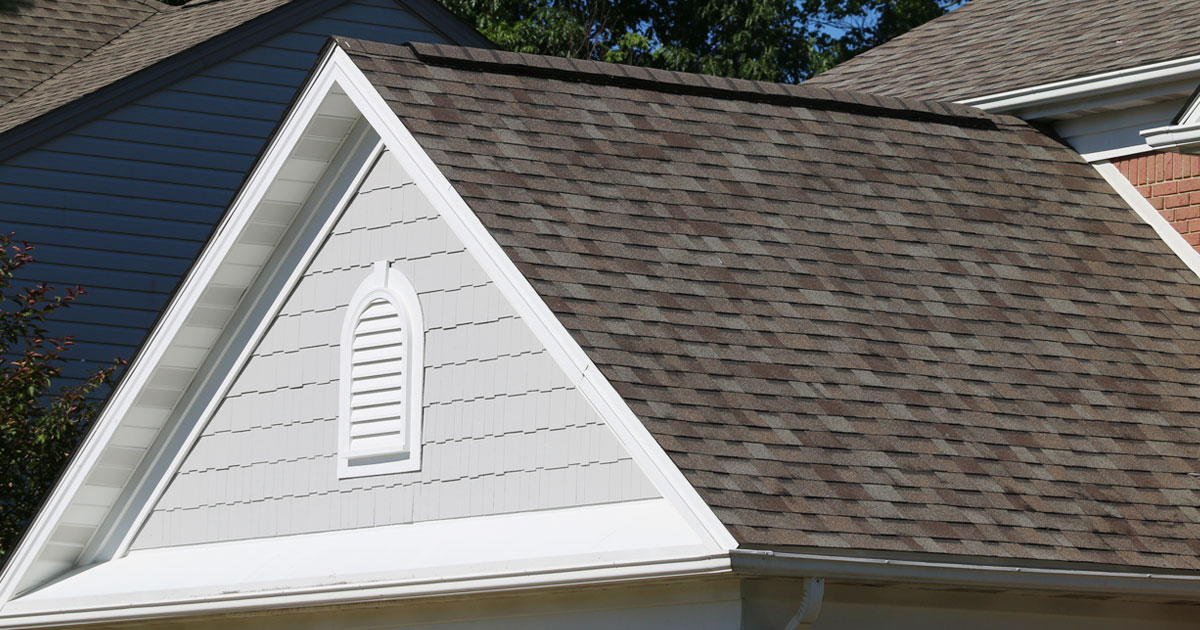 Universal Windows Direct uses Owens Corning for all of their roofing products to ensure that you get the most out of your investment.