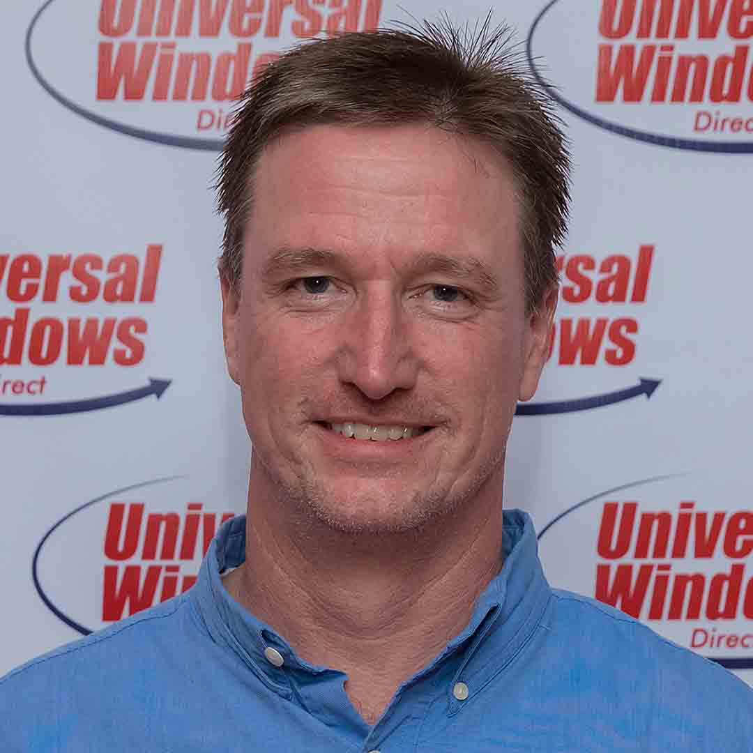 Replacement Windows Manchester NH   Universal Windows Direct of Manchester